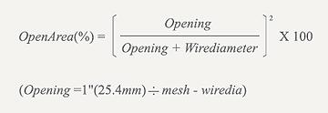 여과망3 공식